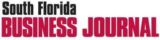 South Florida Business Journal - Top Web Design and Development Cos (#2)